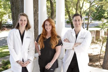 Dilworth Facial Plastic Surgery