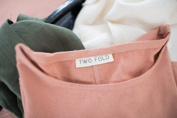 Two Fold Clothing