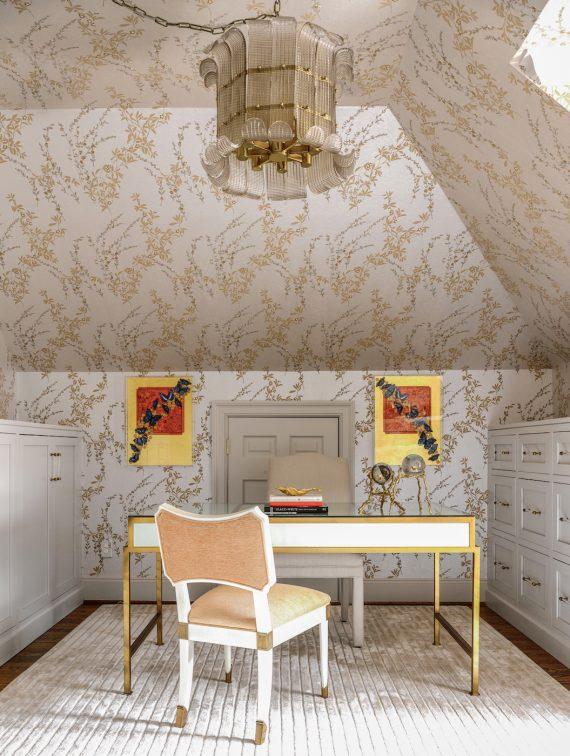 Laura Casey Art Interiors