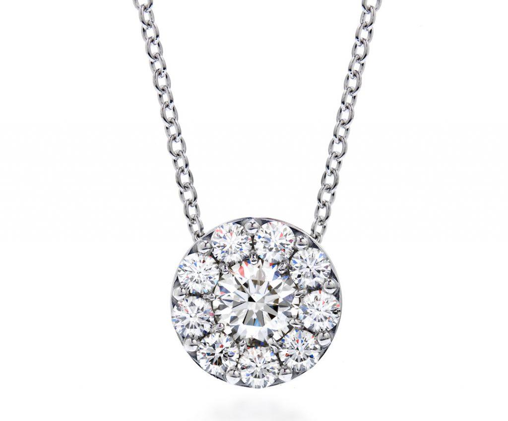 Perrys Jewelers