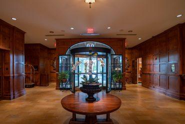 Henry hotel