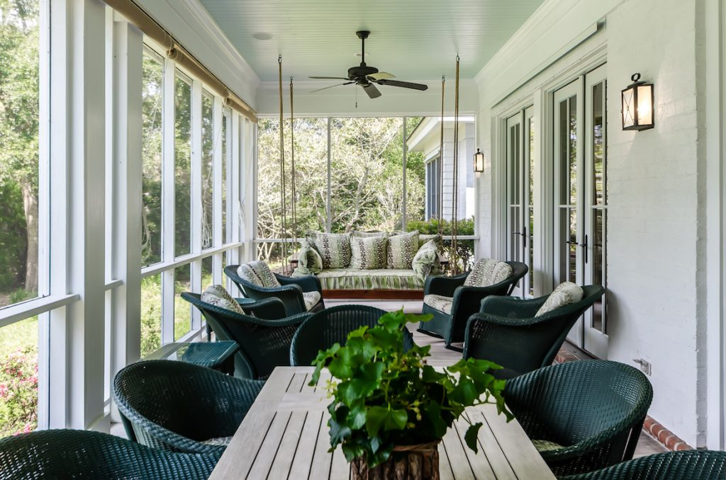 Pam Harrington Exclusives, luxury homes for sale in Charleston