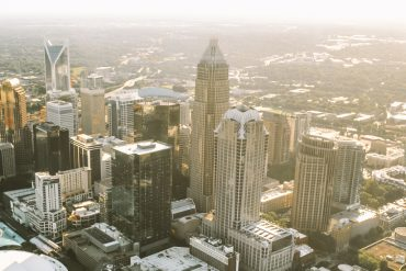 Local Charlotte Businesses