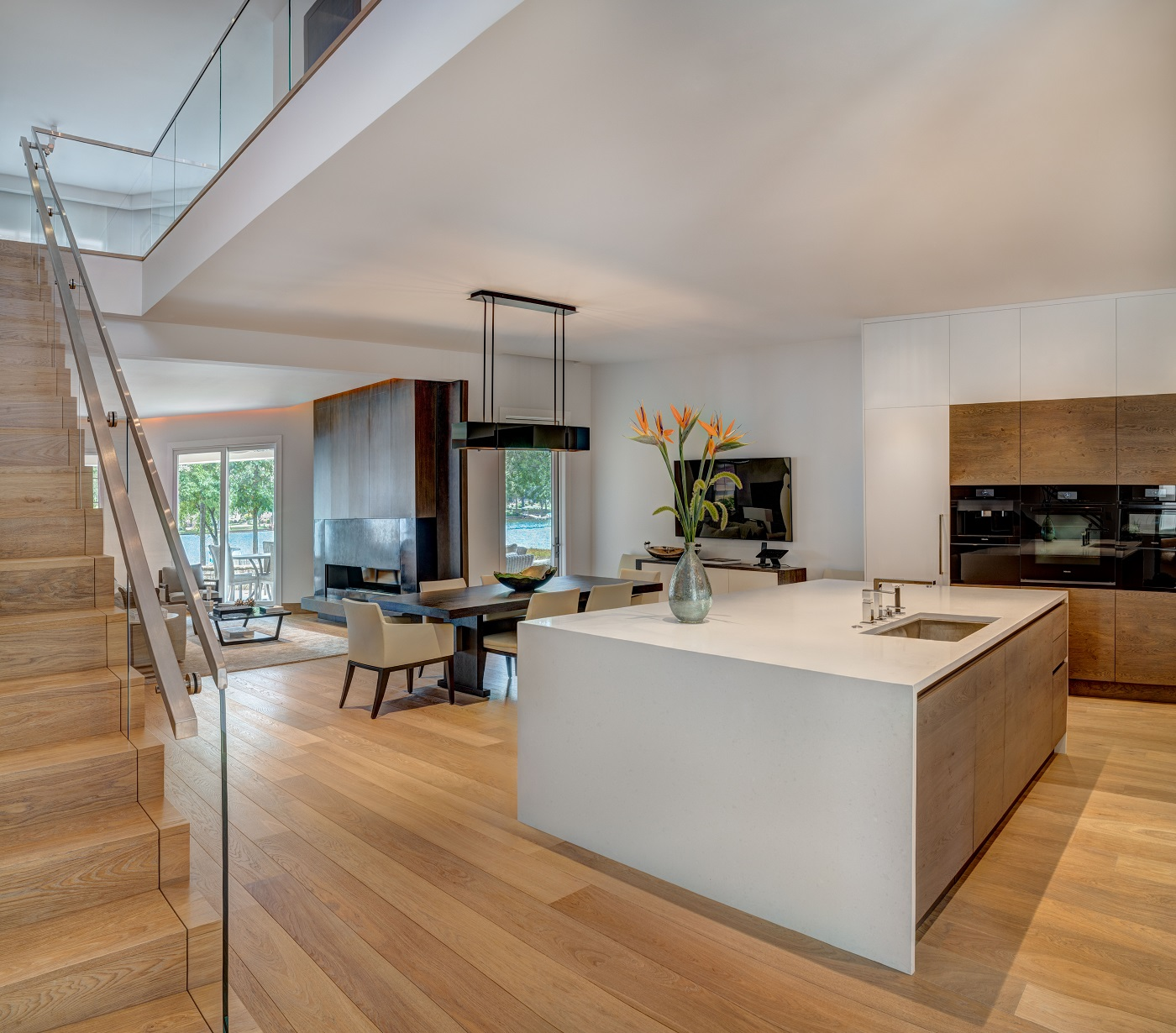 Augusta Homes Presents an HGTV-worthy Home Makeover - QC