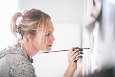 Kristen Van Diggelen Sloan
