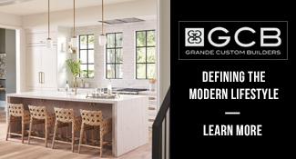 Grande Custom Builders