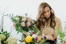 Charlotte Florist