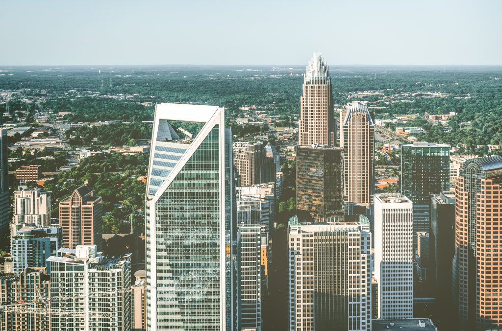 GROW YOUR BUSINESS TODAY - CHARLOTTE NC MARKETING