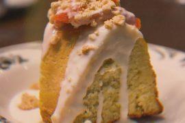 Southern Peach Recipes