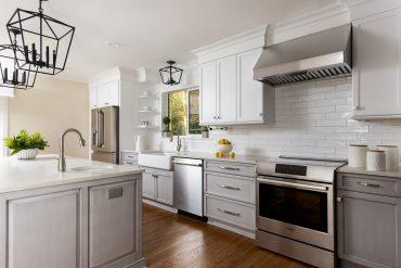 Charlotte Home Design