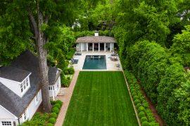 Charlotte's Best Landscaping