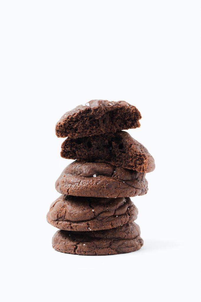 sweet girl cookies Charlotte bakeries