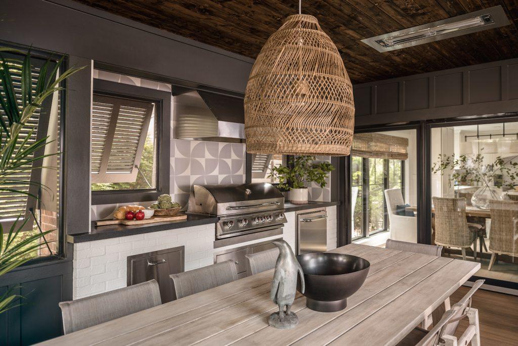 collaborative interior design